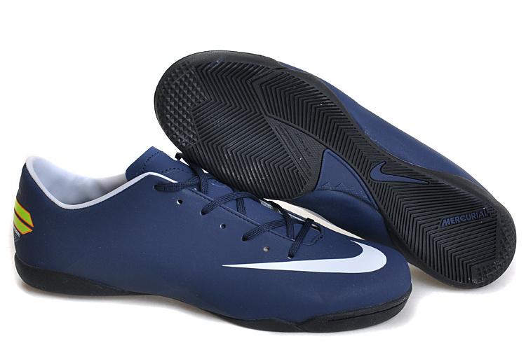 nike-mercurial-vapor-viii-ic-indoor-soccer-shoes---dark-blue-white.jpg